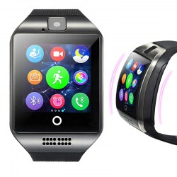 EZRA-color-screen-smart-watch-v8-bluetooth